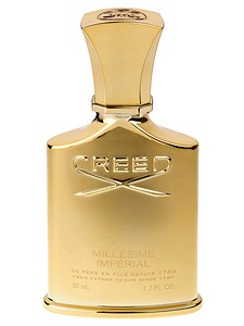 Creed Millesime Imperial 50 ml
